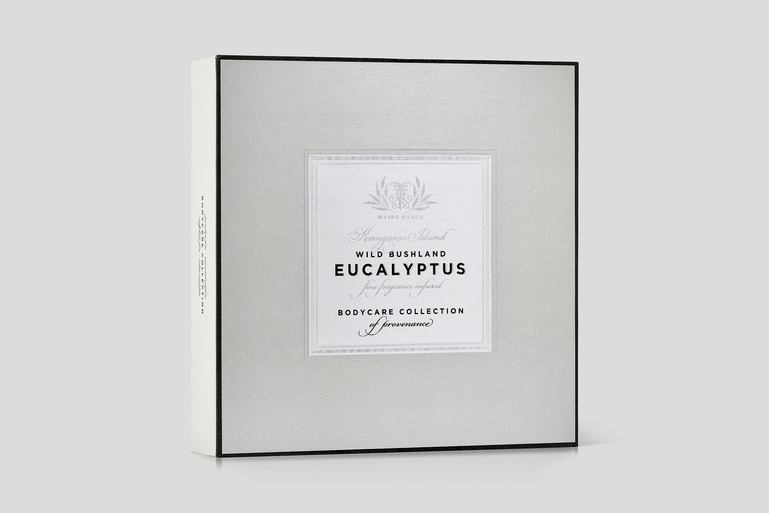 Harcus Design - Maine Beach Eucalyptus Oil5.jpg