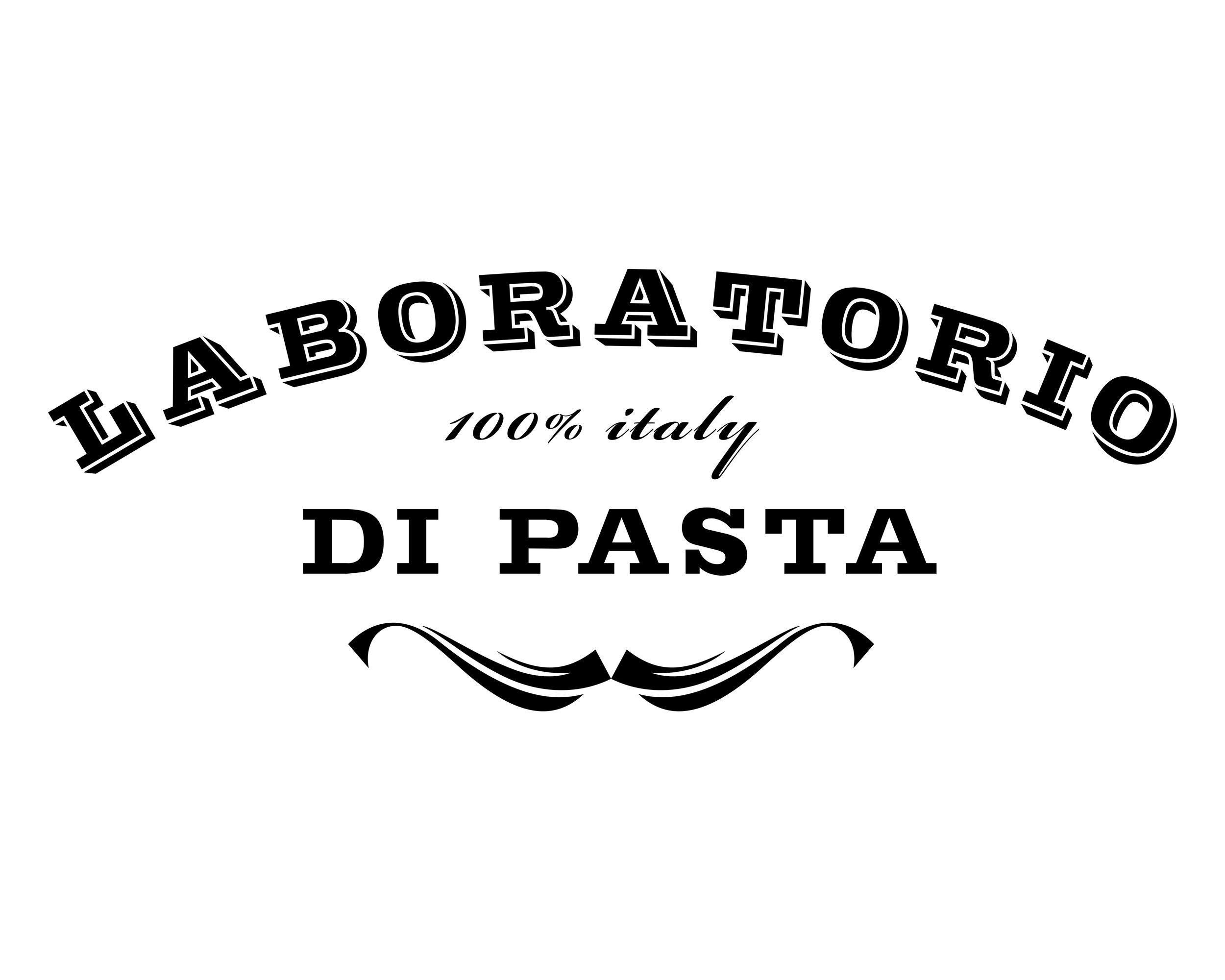 Michal Suday design group - Laboratorio Di Pasta8.jpg