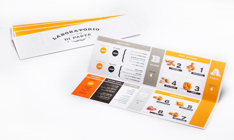 Michal Suday design group - Laboratorio Di Pasta2.jpg