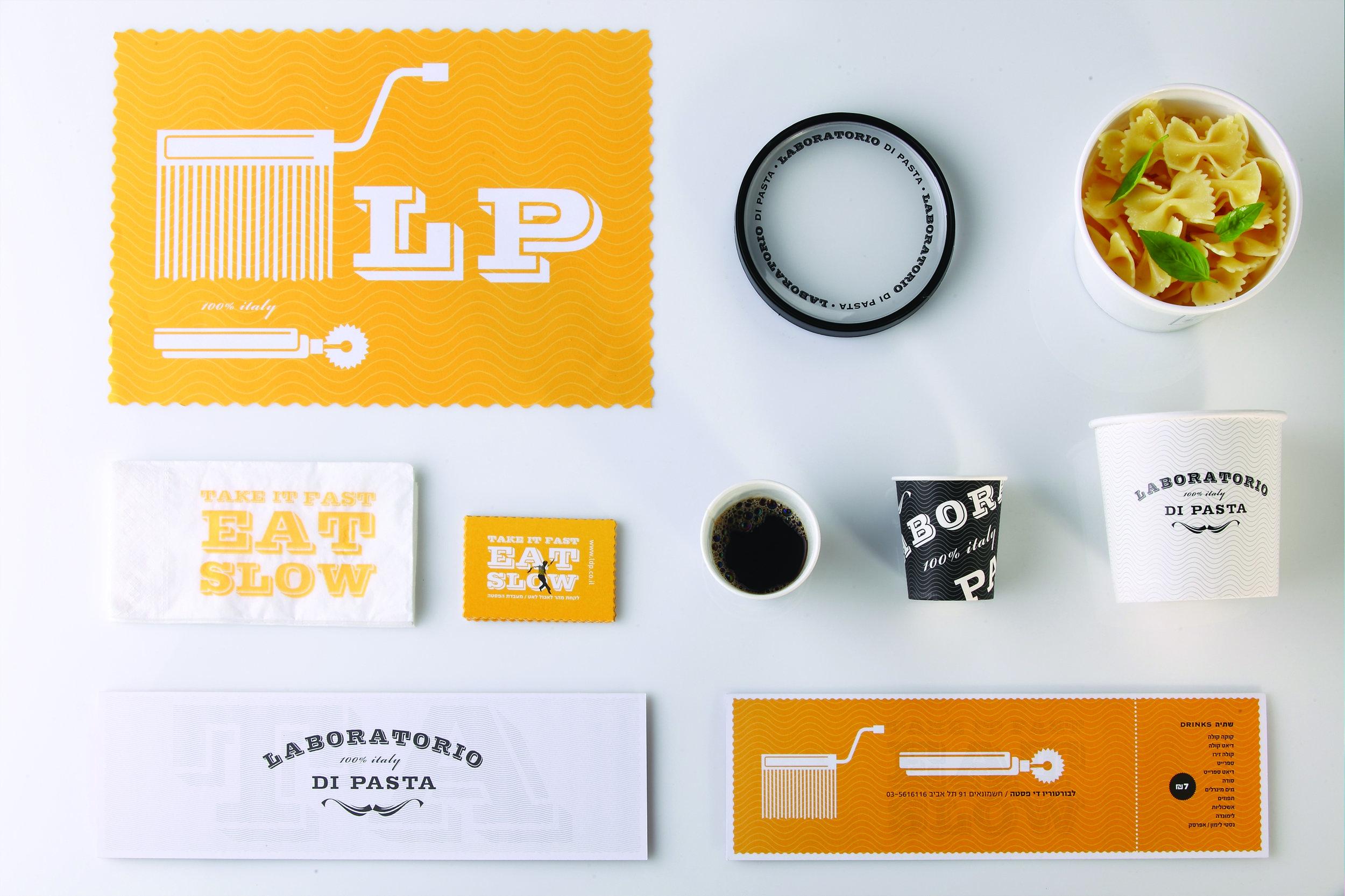 Michal Suday design group - Laboratorio Di Pasta4.jpg