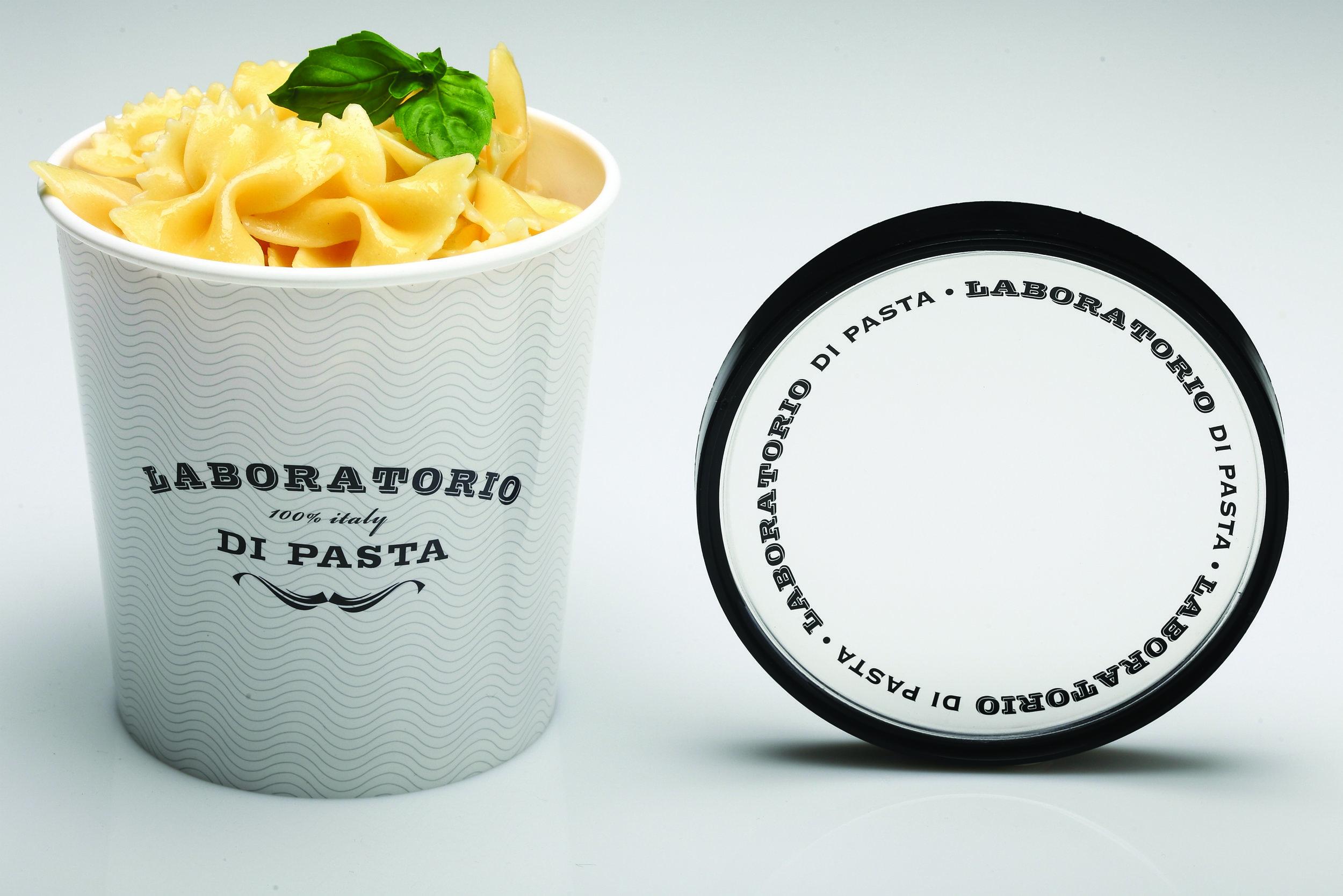 Michal Suday design group - Laboratorio Di Pasta6.jpg