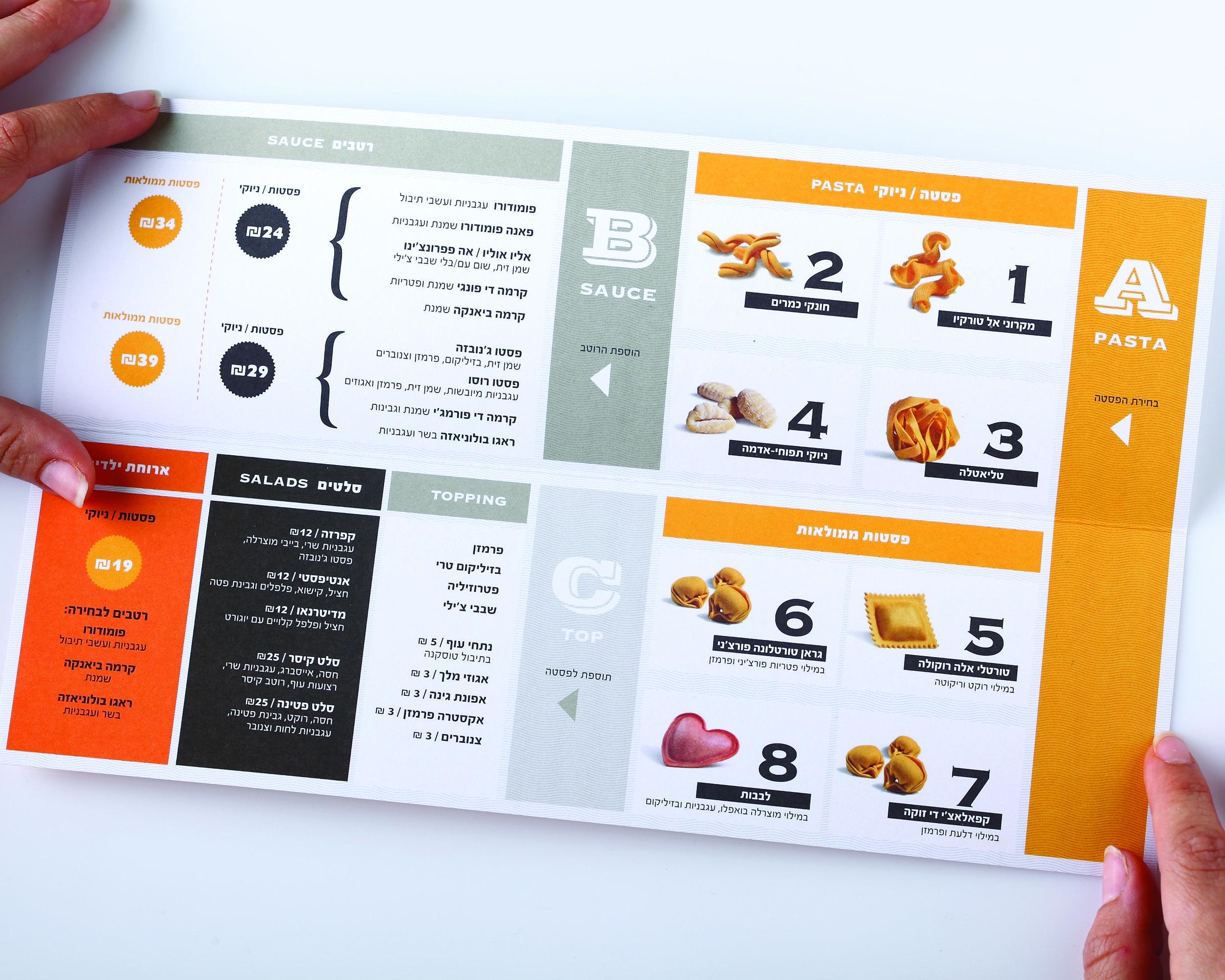 Michal Suday design group - Laboratorio Di Pasta7.jpg