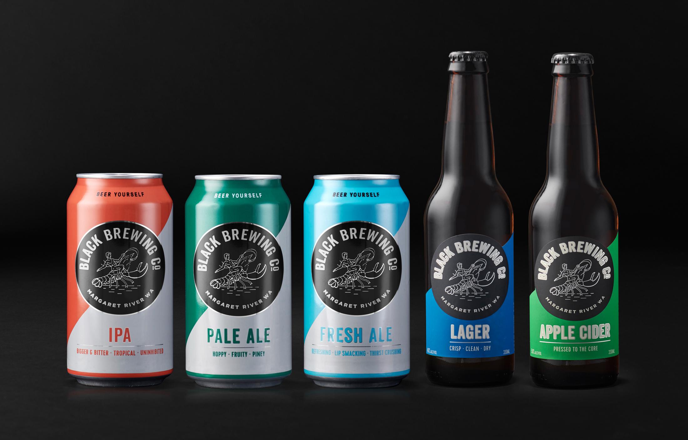 Squad Ink - Black Brewing Co.10.jpg