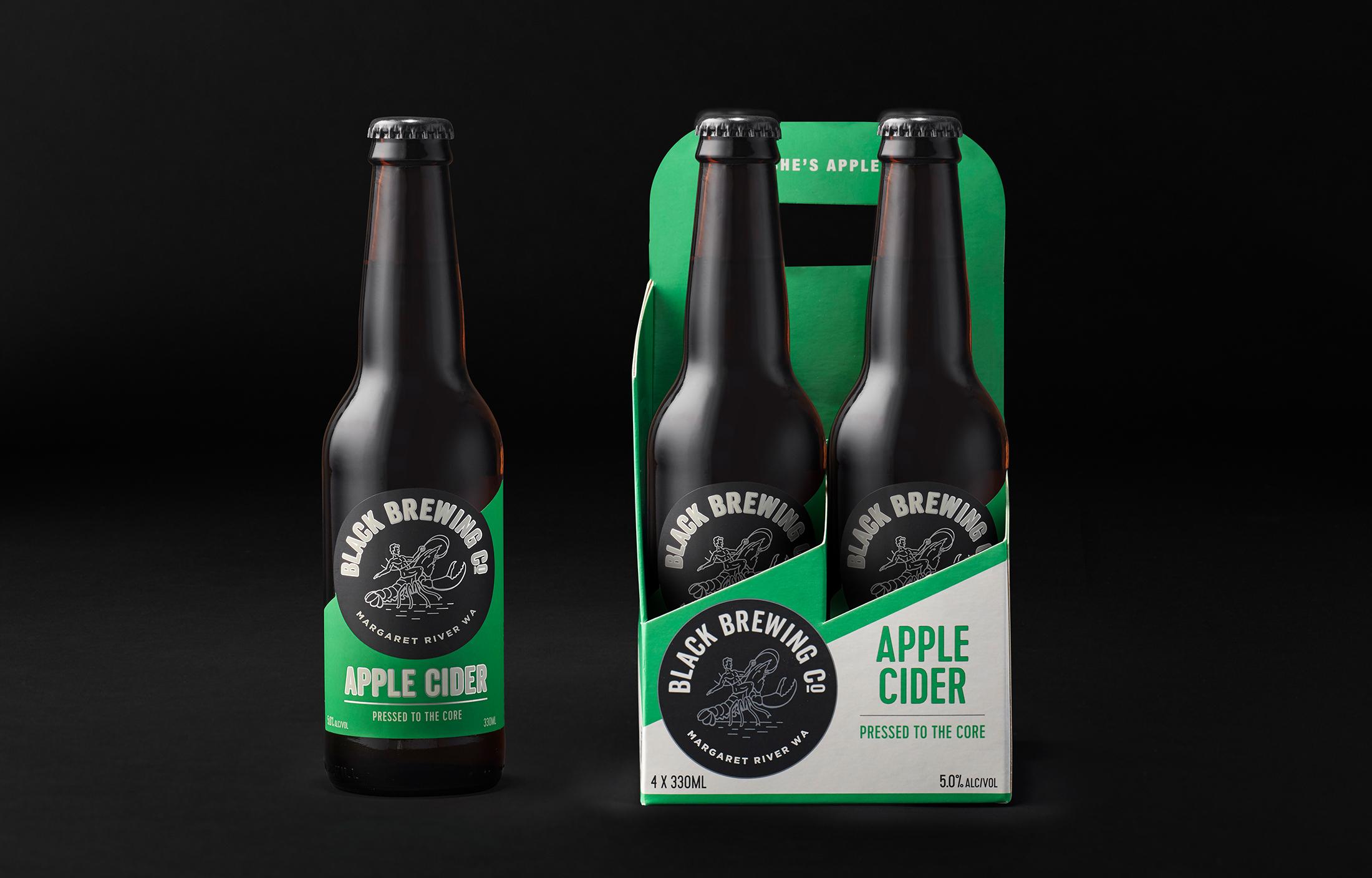 Squad Ink - Black Brewing Co.11.jpg