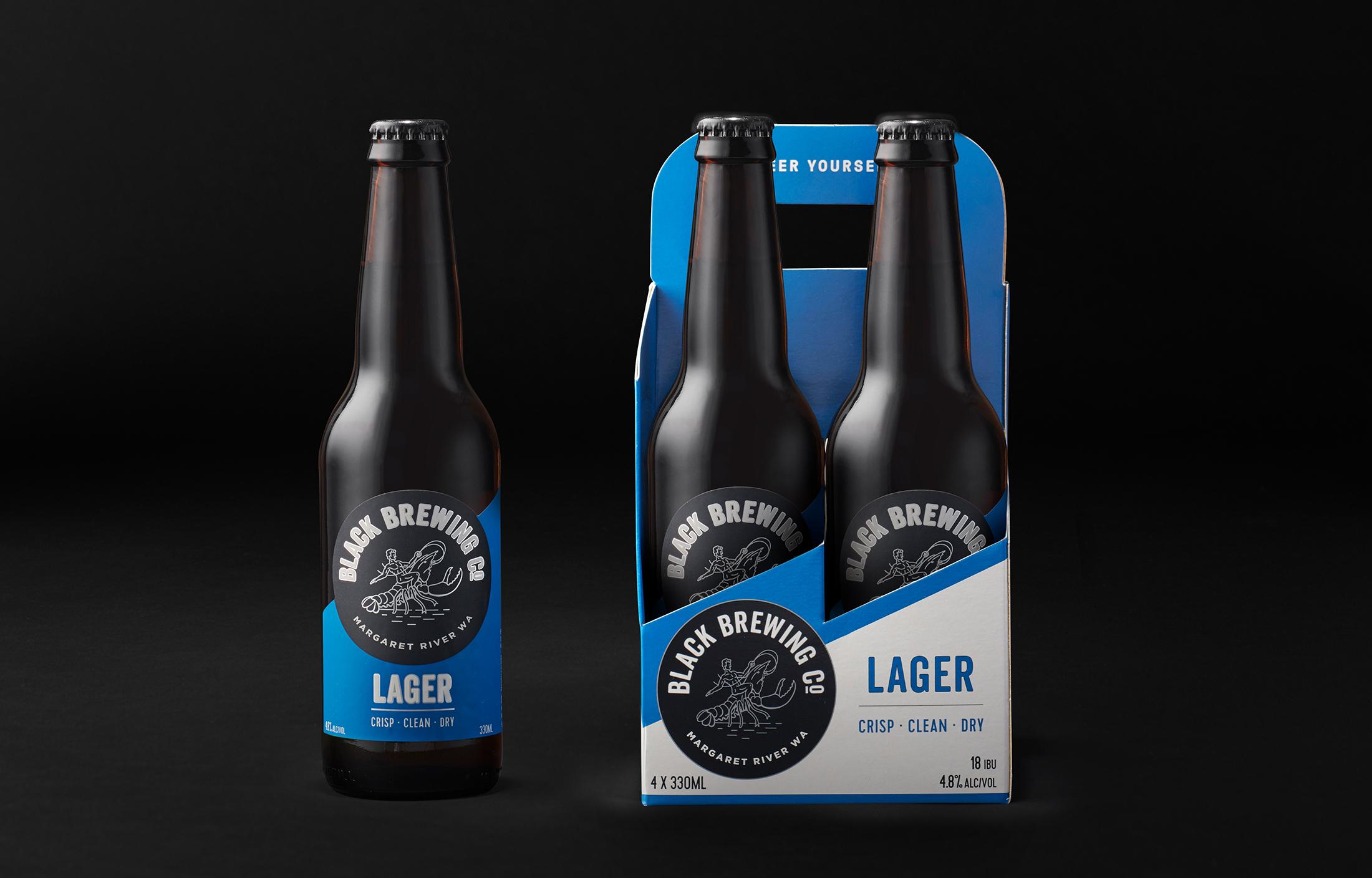 Squad Ink - Black Brewing Co.12.jpg