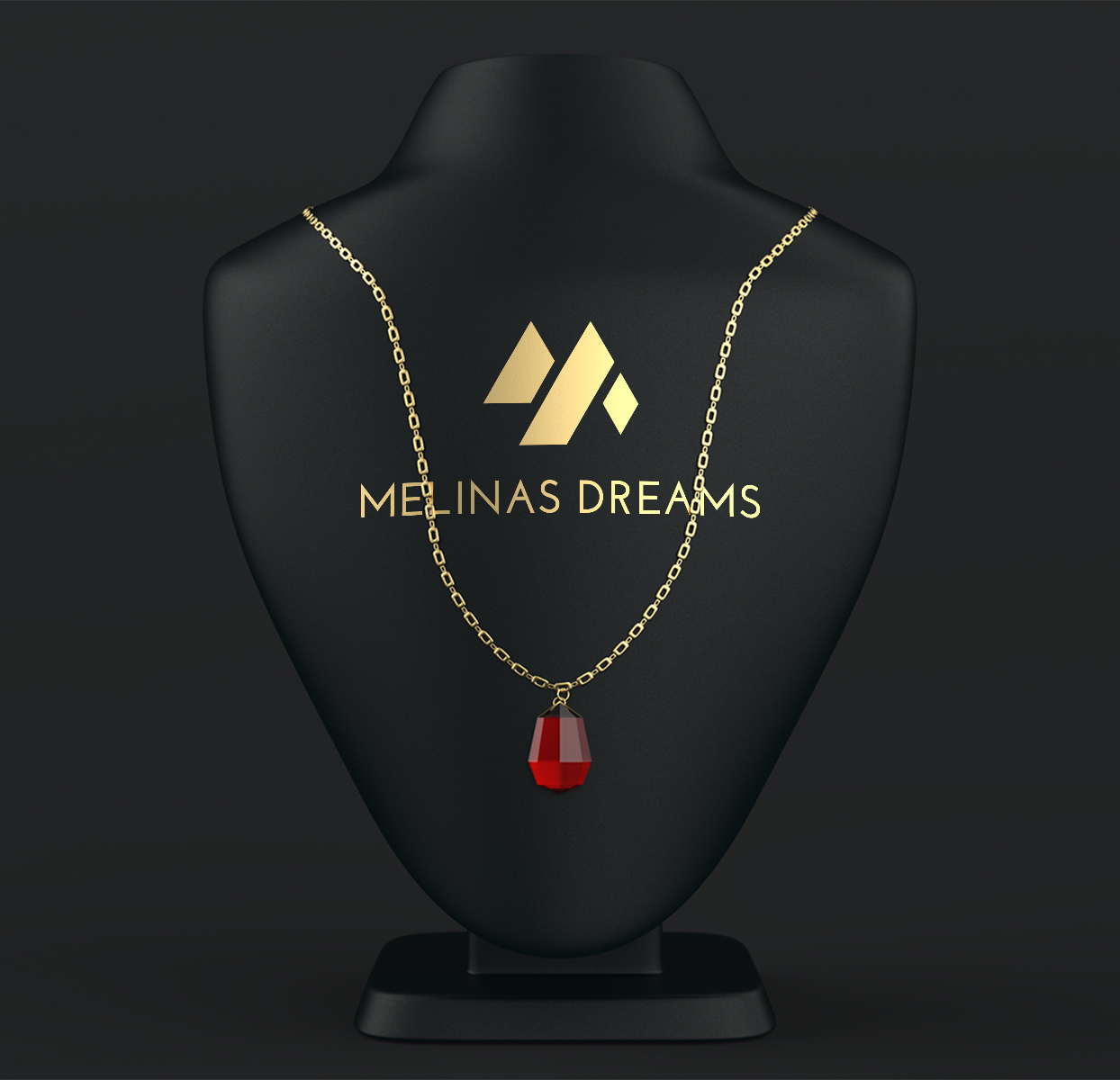 DiptaDesign - Melinas Dreams5.jpg