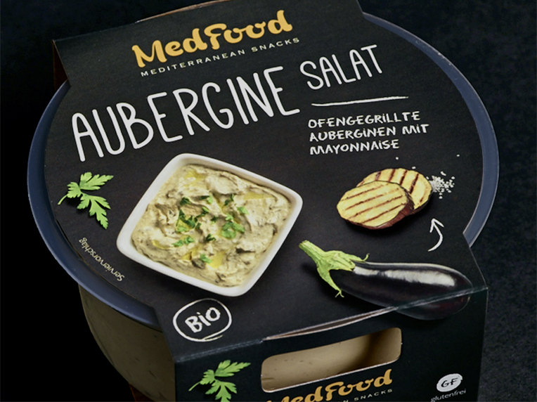 Michal Suday design group - MEDFOOD3.jpg