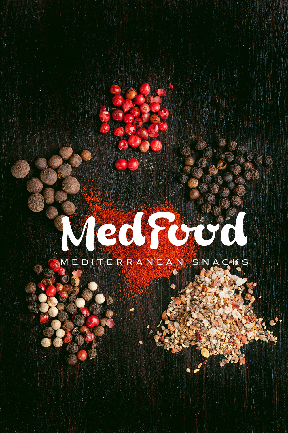 Michal Suday design group - MEDFOOD7.jpg
