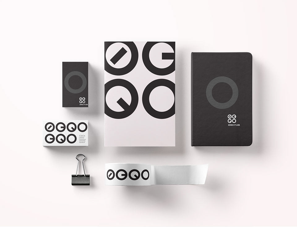 Robin Design Studio - Zero IT Lab2.jpg