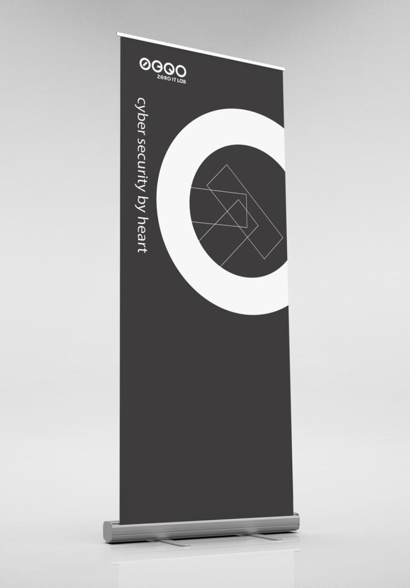 Robin Design Studio - Zero IT Lab6.png