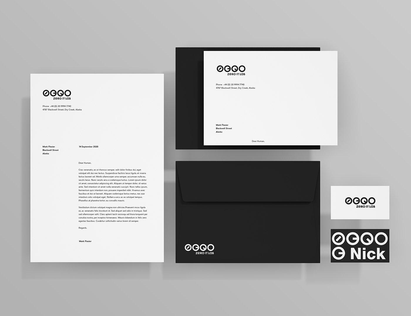 Robin Design Studio - Zero IT Lab9.jpg
