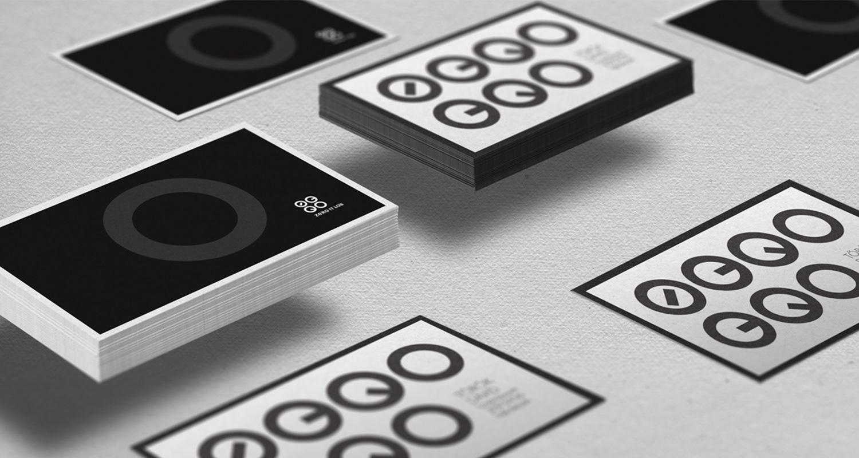 Robin Design Studio - Zero IT Lab10.jpg