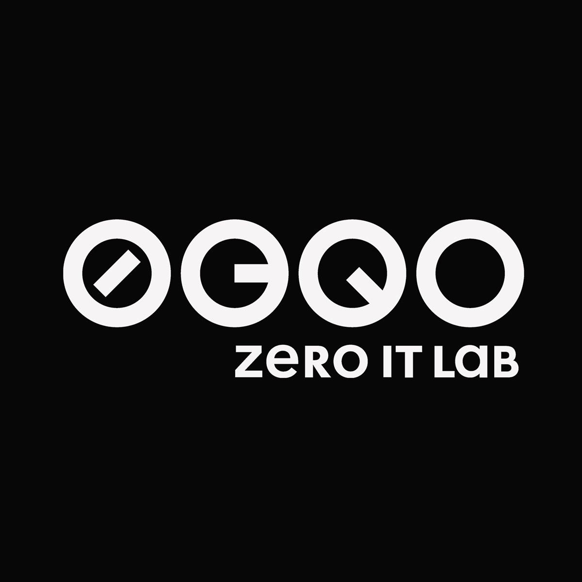 Robin Design Studio - Zero IT Lab15.jpg