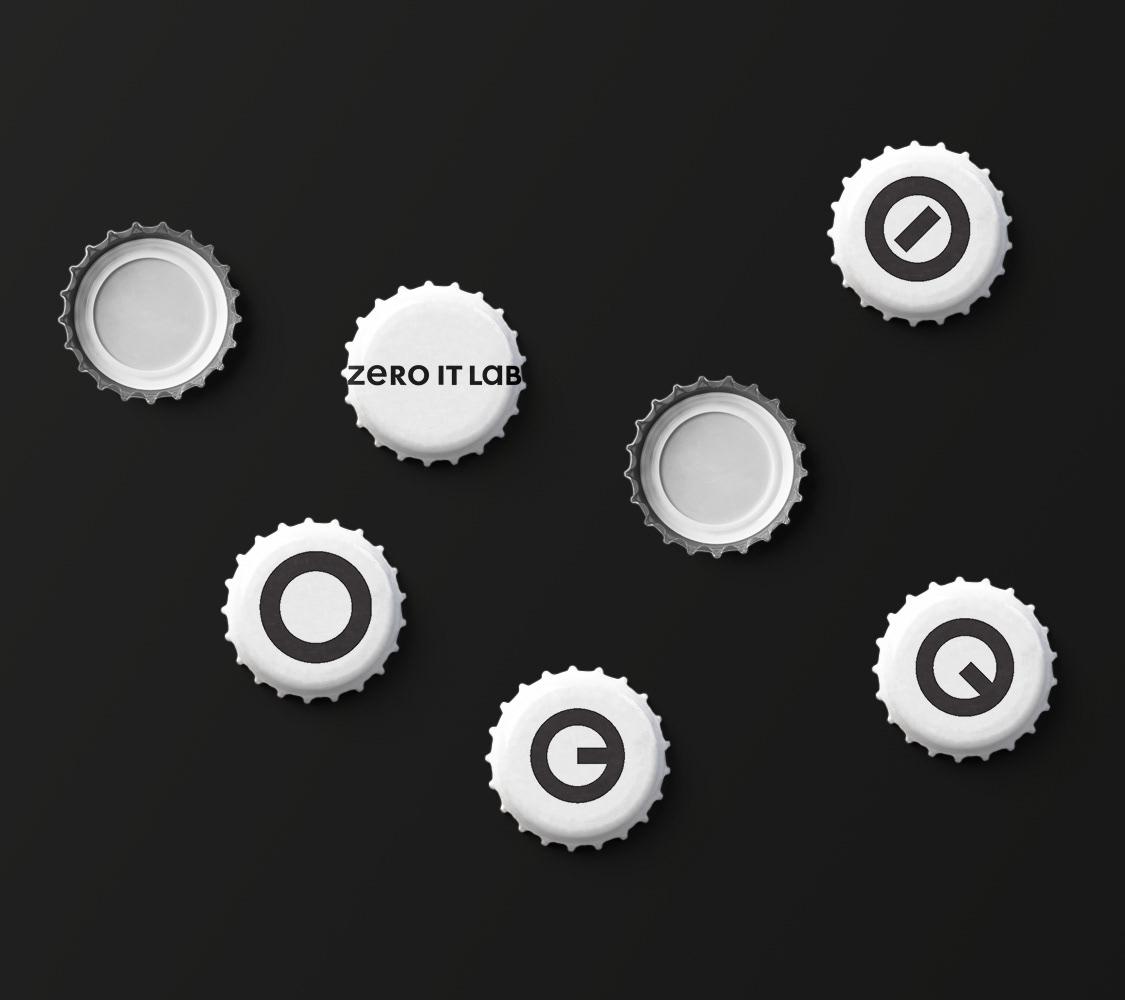 Robin Design Studio - Zero IT Lab17.jpg