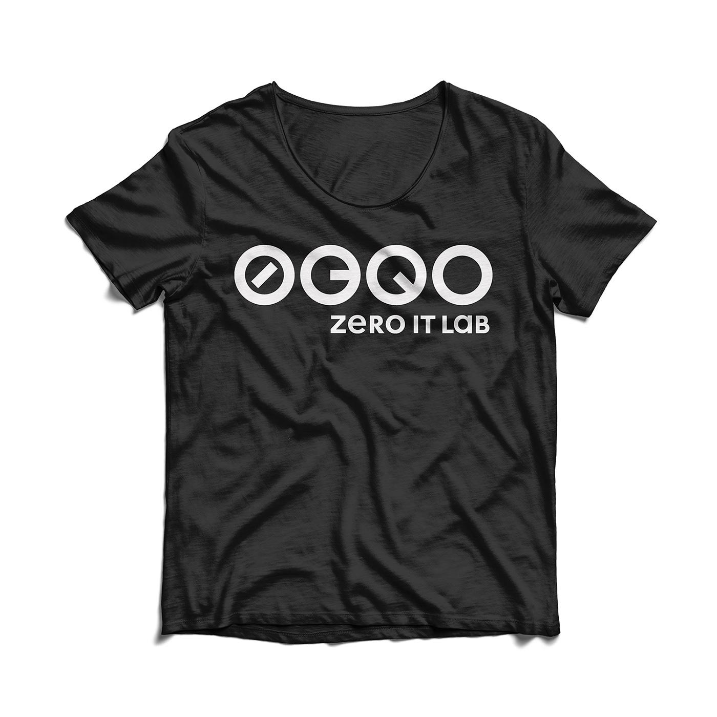 Robin Design Studio - Zero IT Lab20.jpg