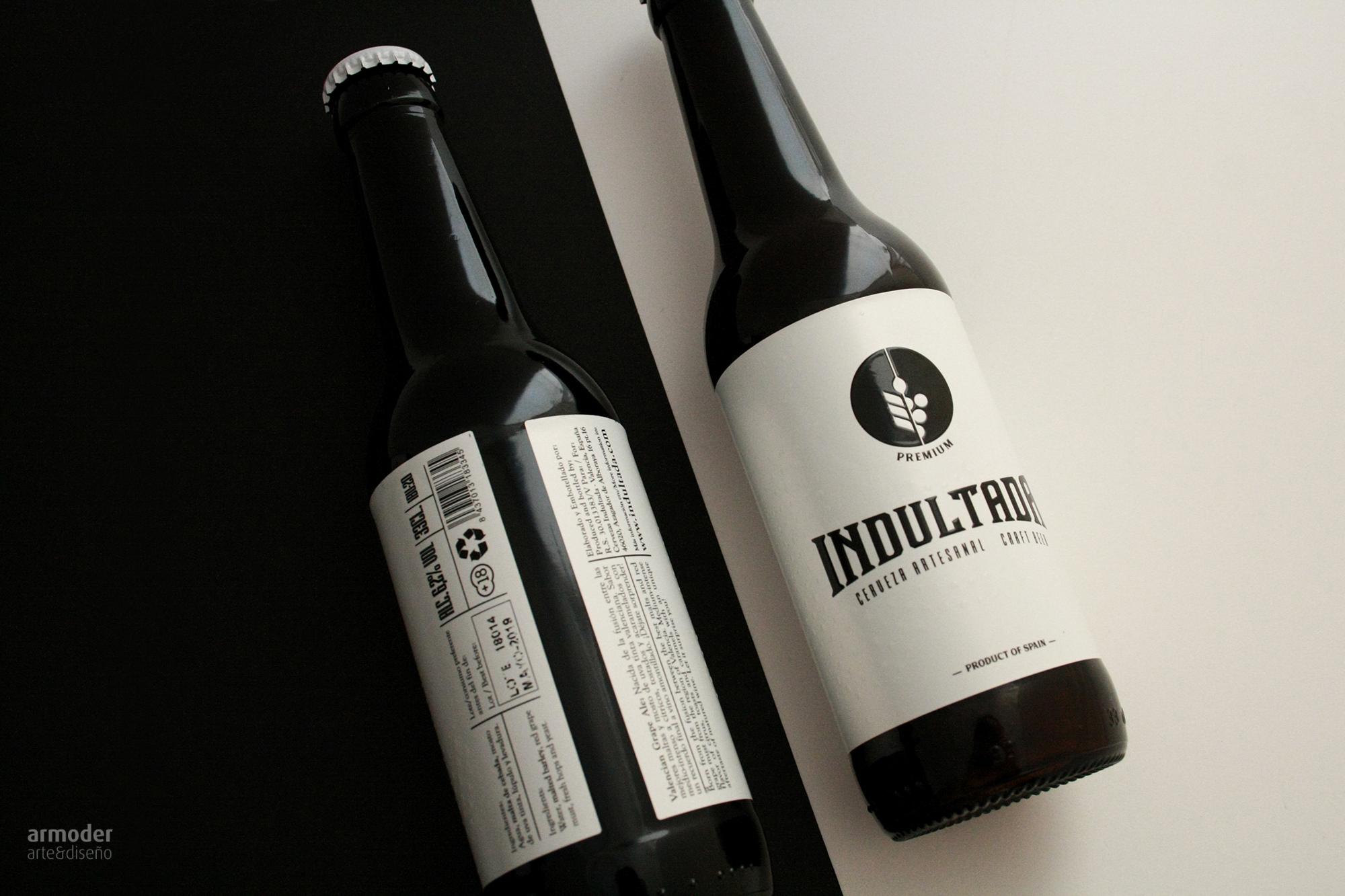 Armoder Arte & Diseño - Indultada Beer1.jpg