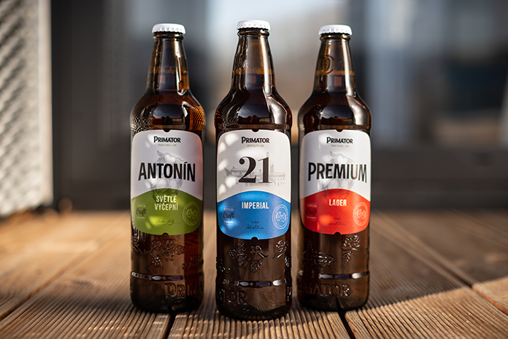 Little Greta - Primator Brewery1.jpg