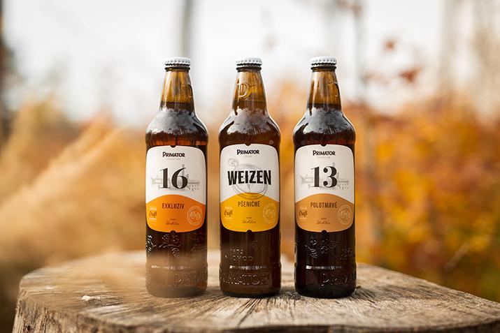 Little Greta - Primator Brewery2.jpg