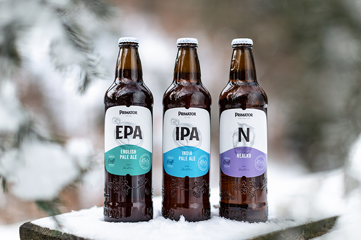 Little Greta - Primator Brewery3.jpg