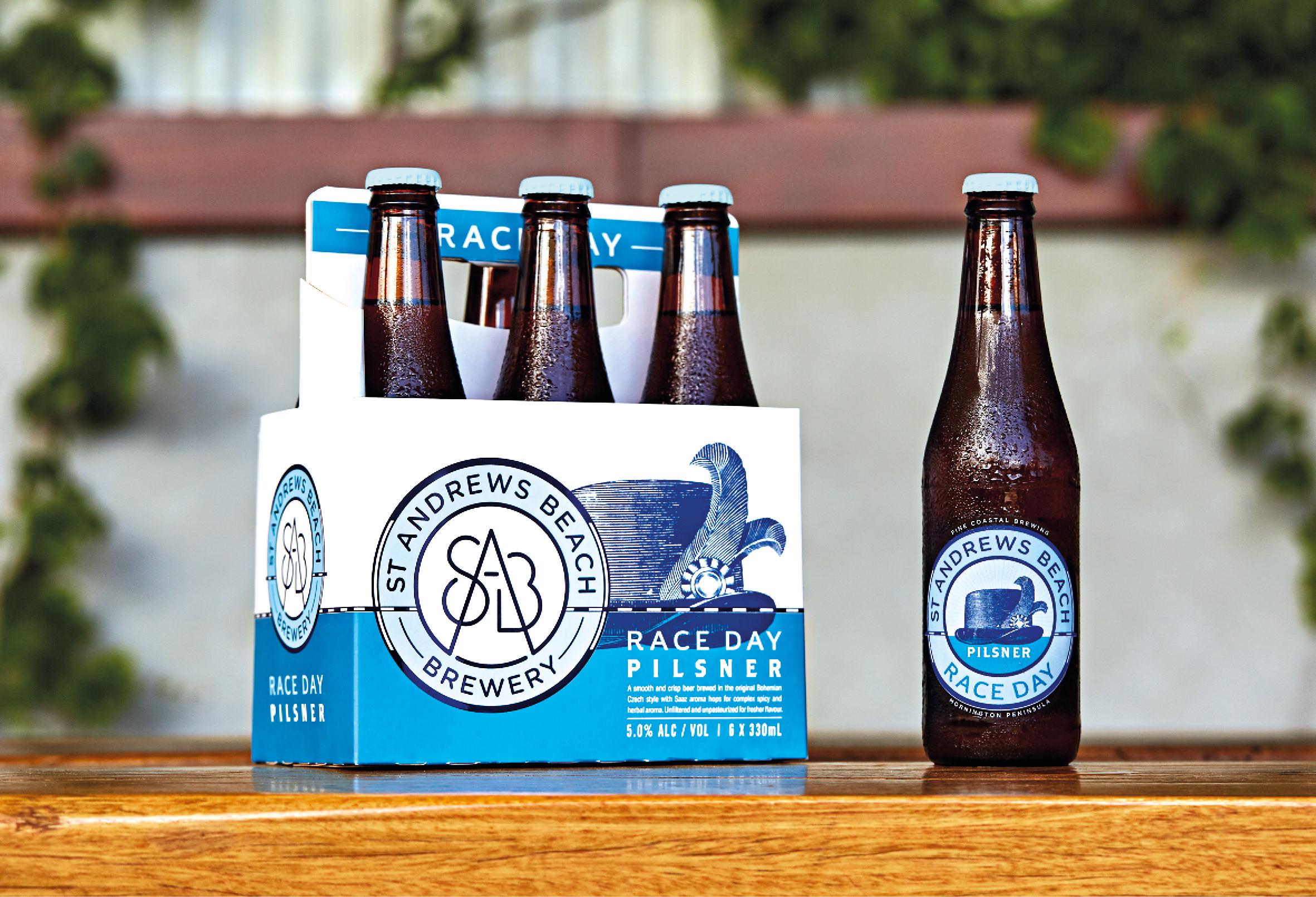 The Edison Agency - St Andrews Beach Brewery Brand Strategy5.jpg