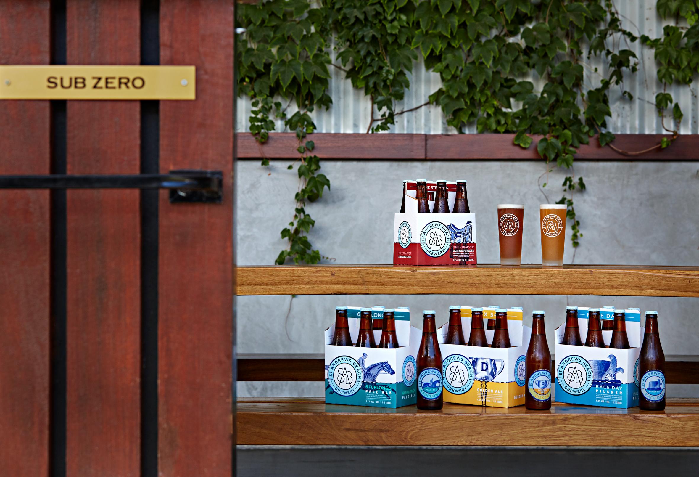 The Edison Agency - St Andrews Beach Brewery Brand Strategy7.jpg