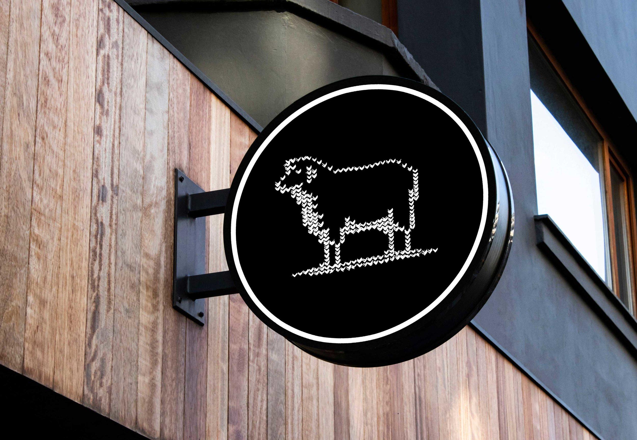 Curious Design - White Sheep Co.8.jpg