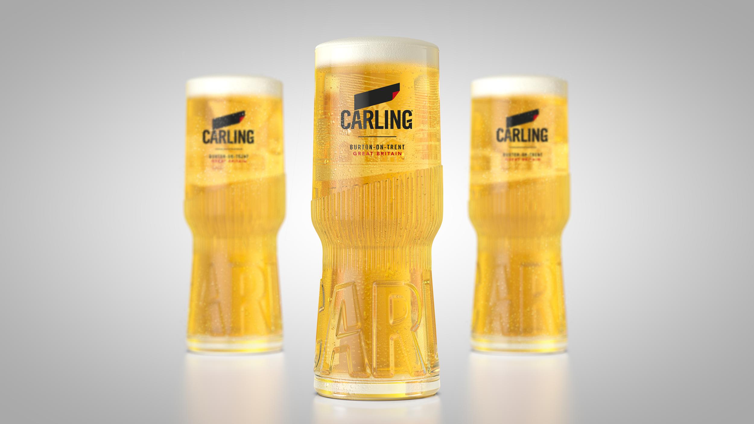BrandOpus - Carling Glass1.png