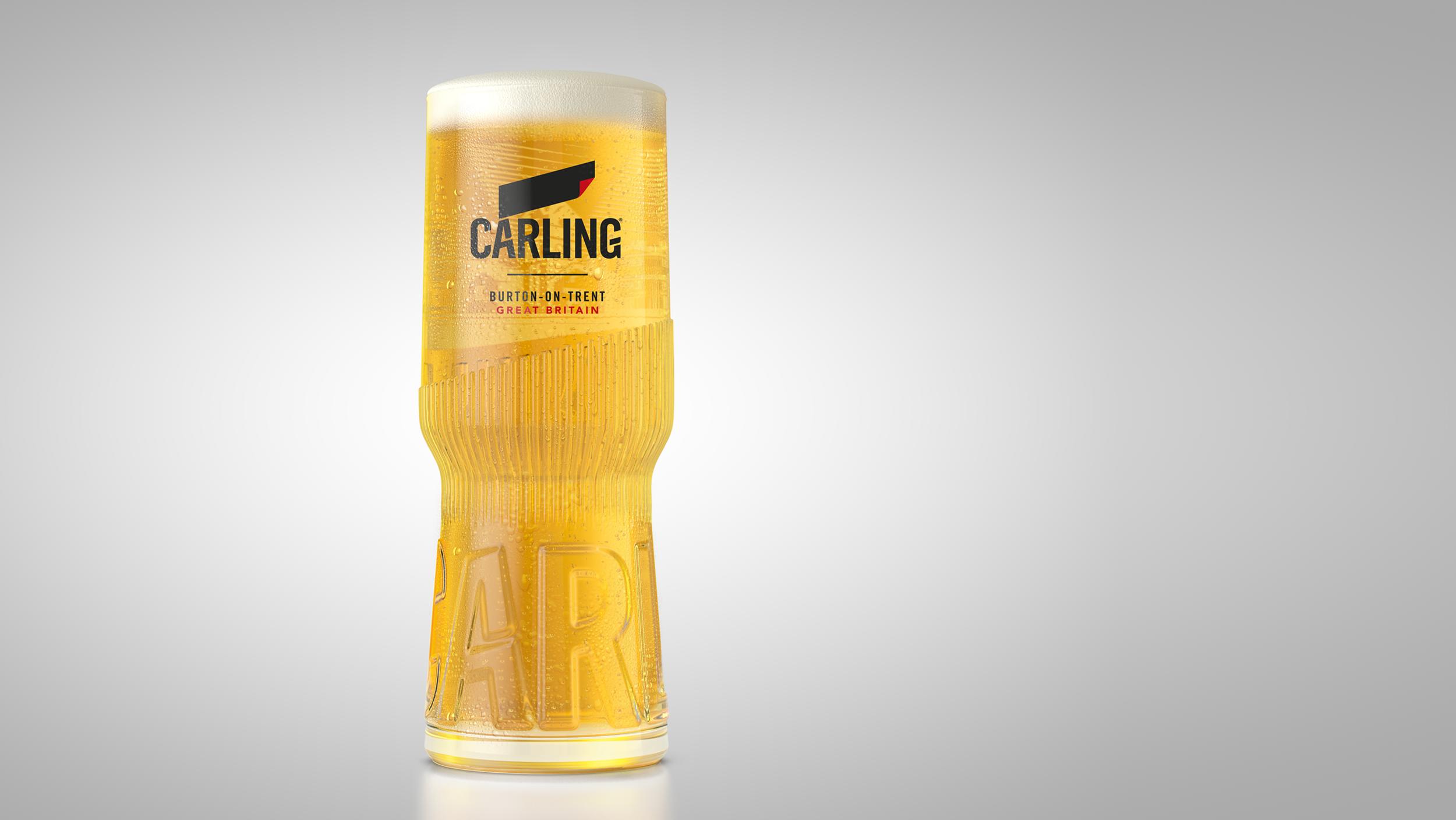 BrandOpus - Carling Glass4.png