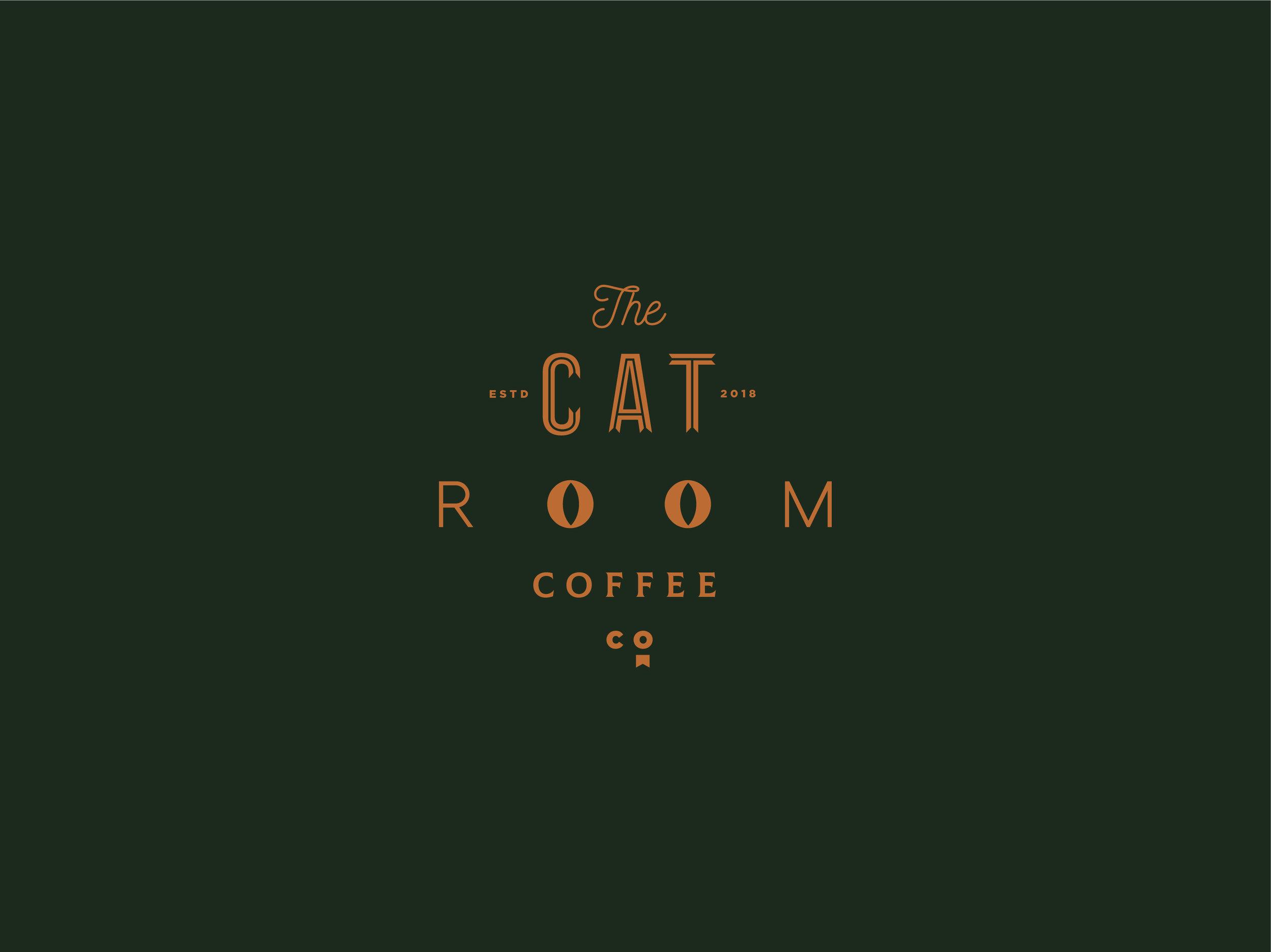 Jorge Campozano Studio - The Cat Room Coffee1.jpg
