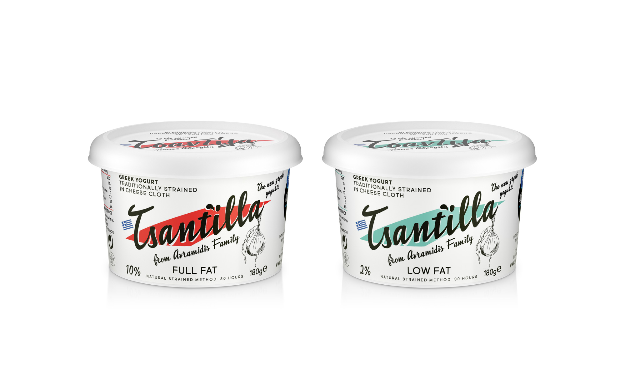 Sophia Georgopoulou | Design - Avramidis Family Tsantilla Strained Yogurt2.jpg