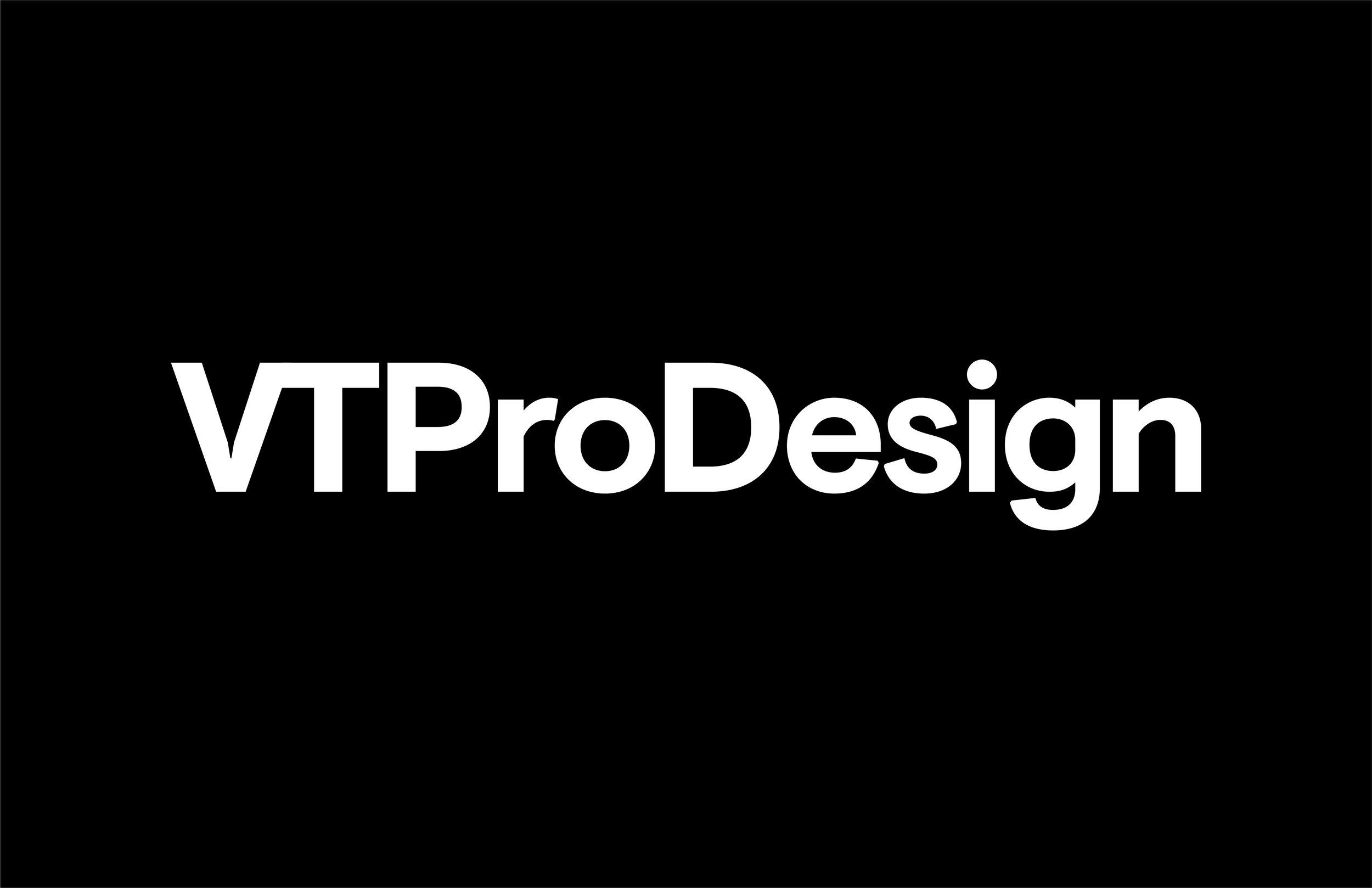 Forth + Back - VT Pro Design1.jpg