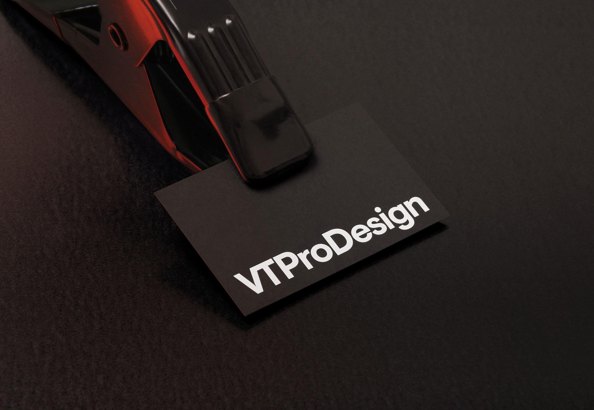 Forth + Back - VT Pro Design4.jpg