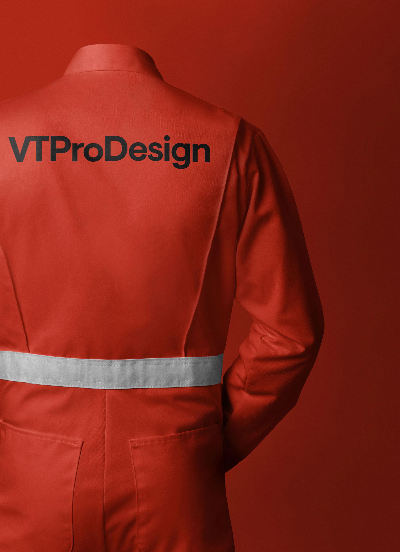 Forth + Back - VT Pro Design10.jpg