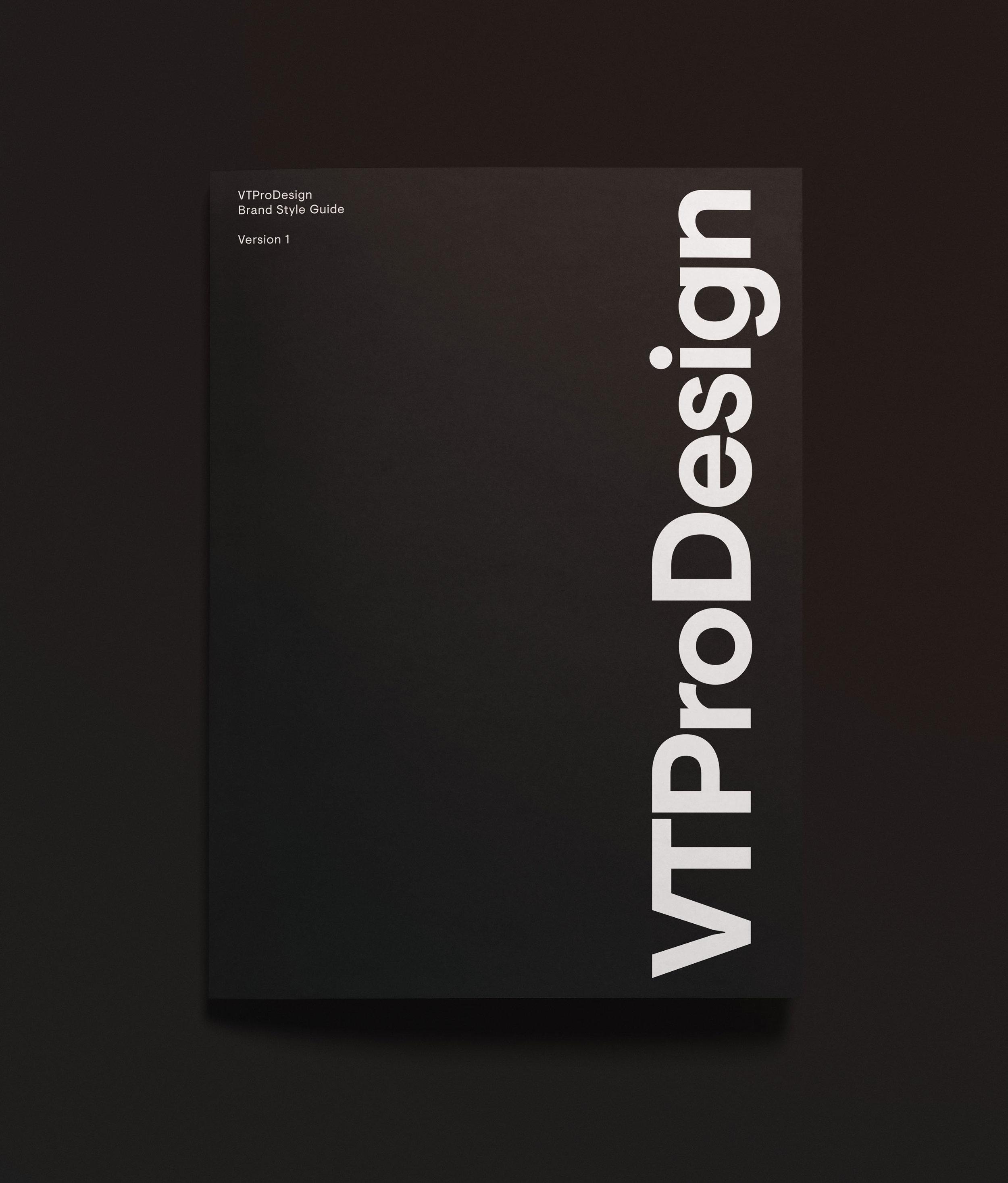 Forth + Back - VT Pro Design11.jpg