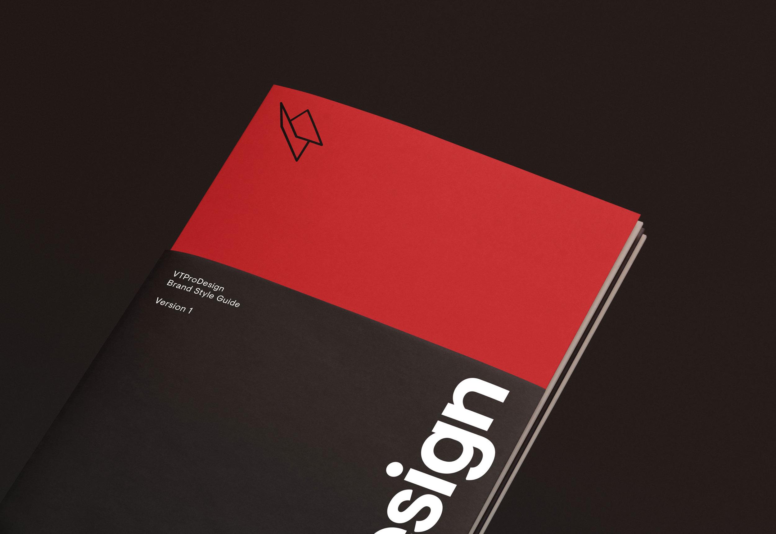 Forth + Back - VT Pro Design12.jpg