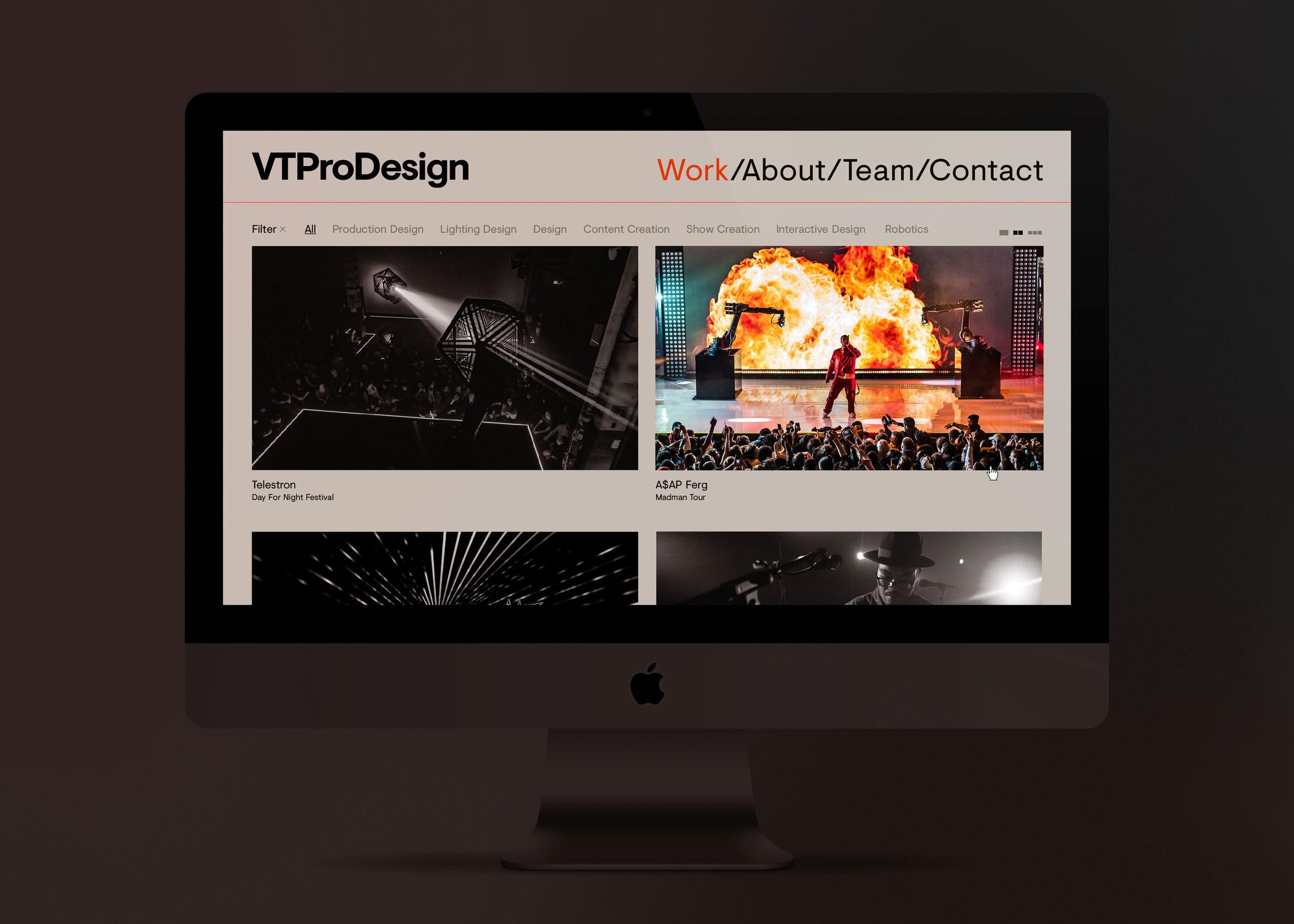Forth + Back - VT Pro Design16.jpg