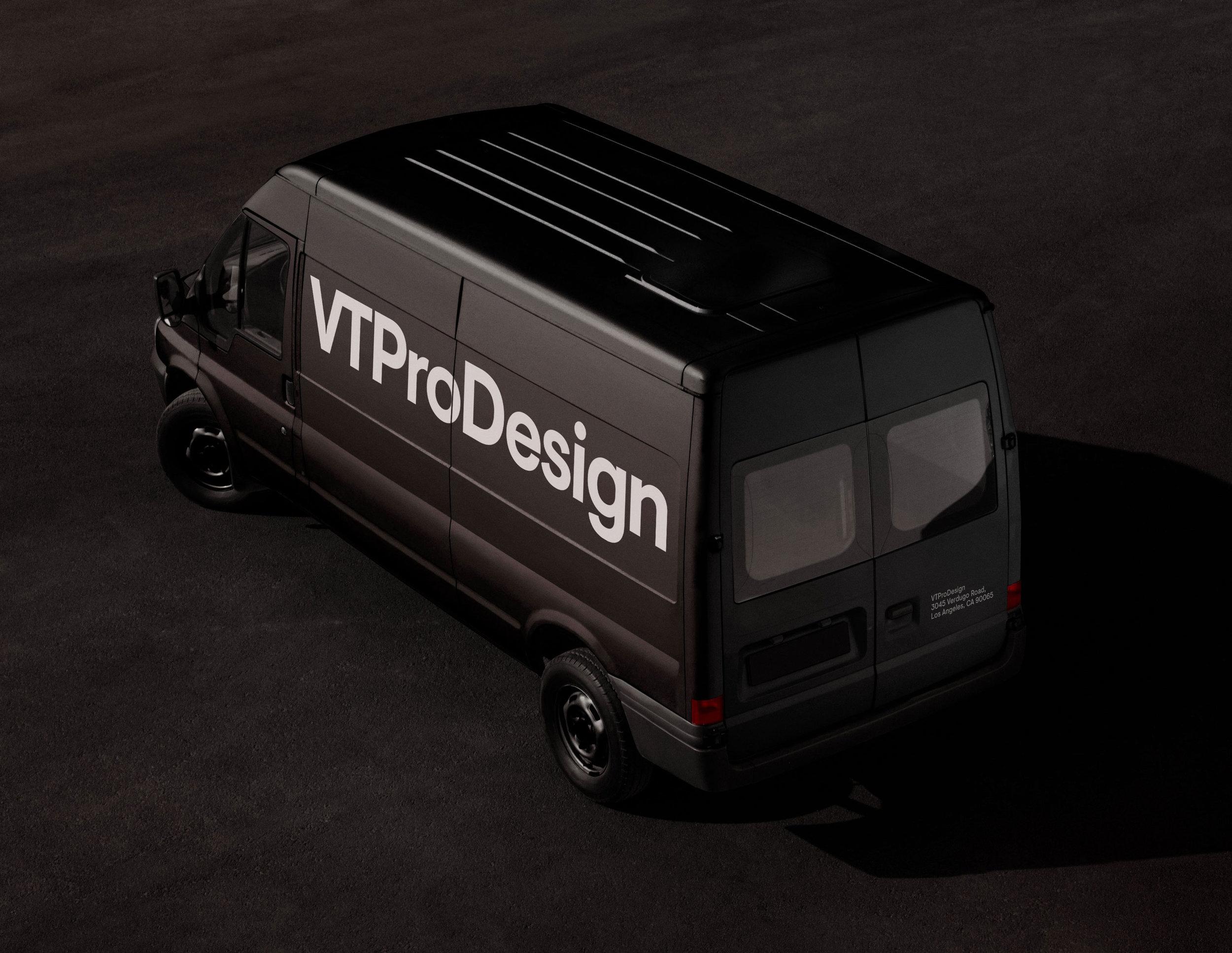 Forth + Back - VT Pro Design17.jpg