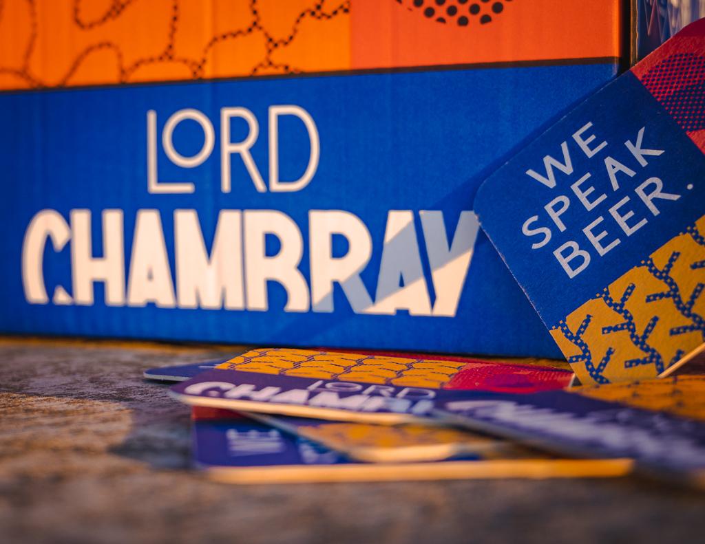 ByVolume - Lord Chambray Rebranding9.jpg