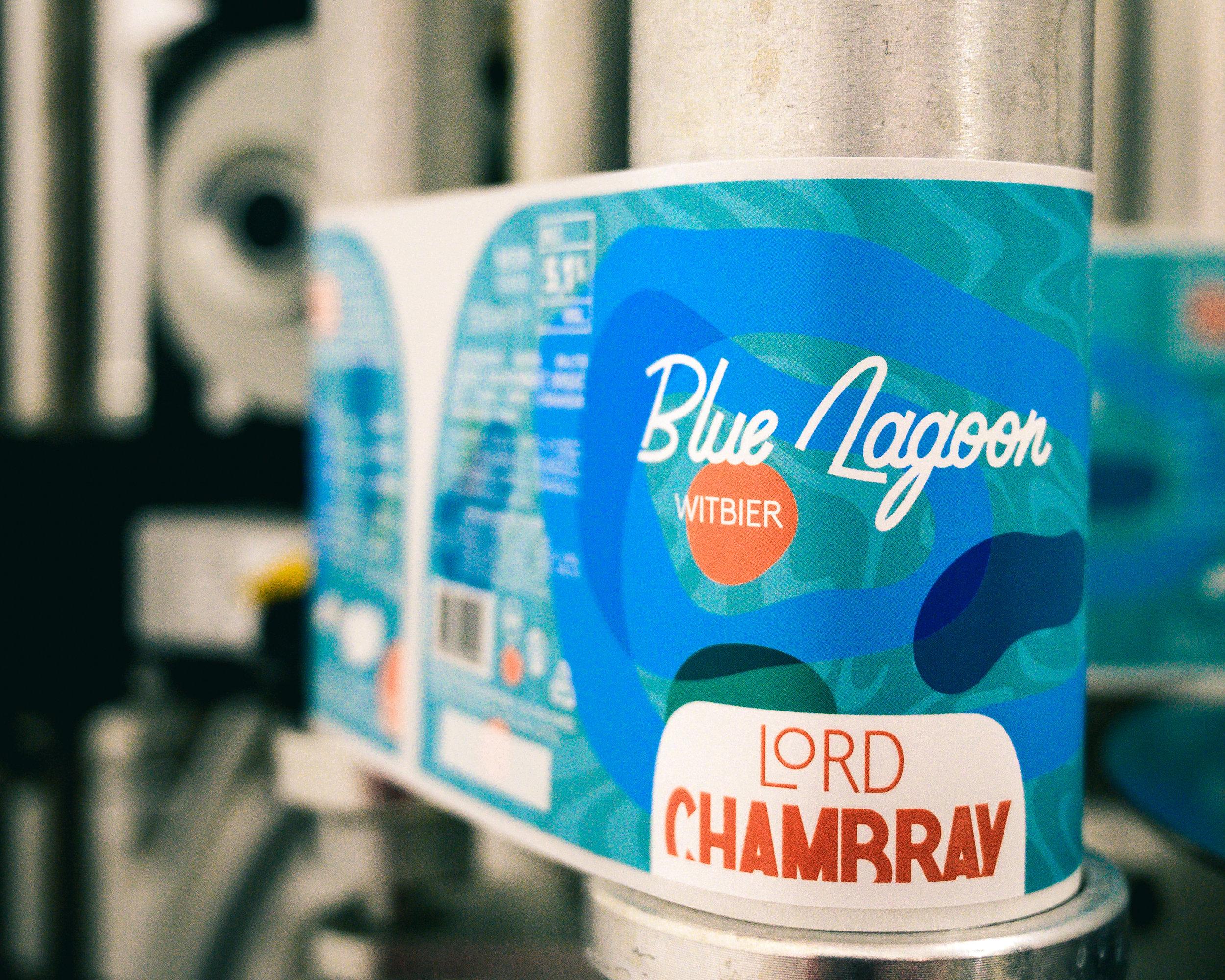 ByVolume - Lord Chambray Rebranding12.jpg