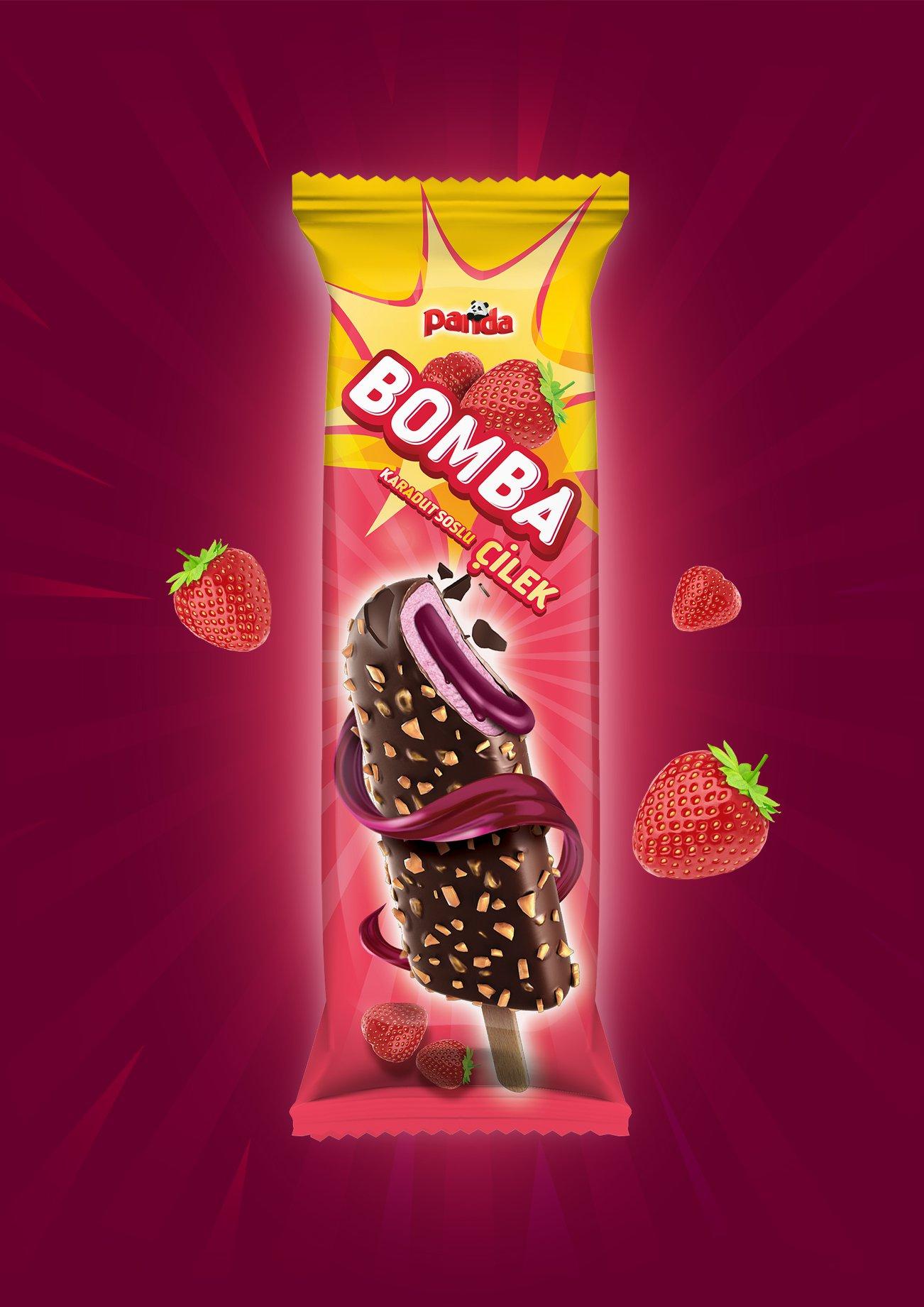 B12 Creative Branding - Panda BOMBA5.jpg