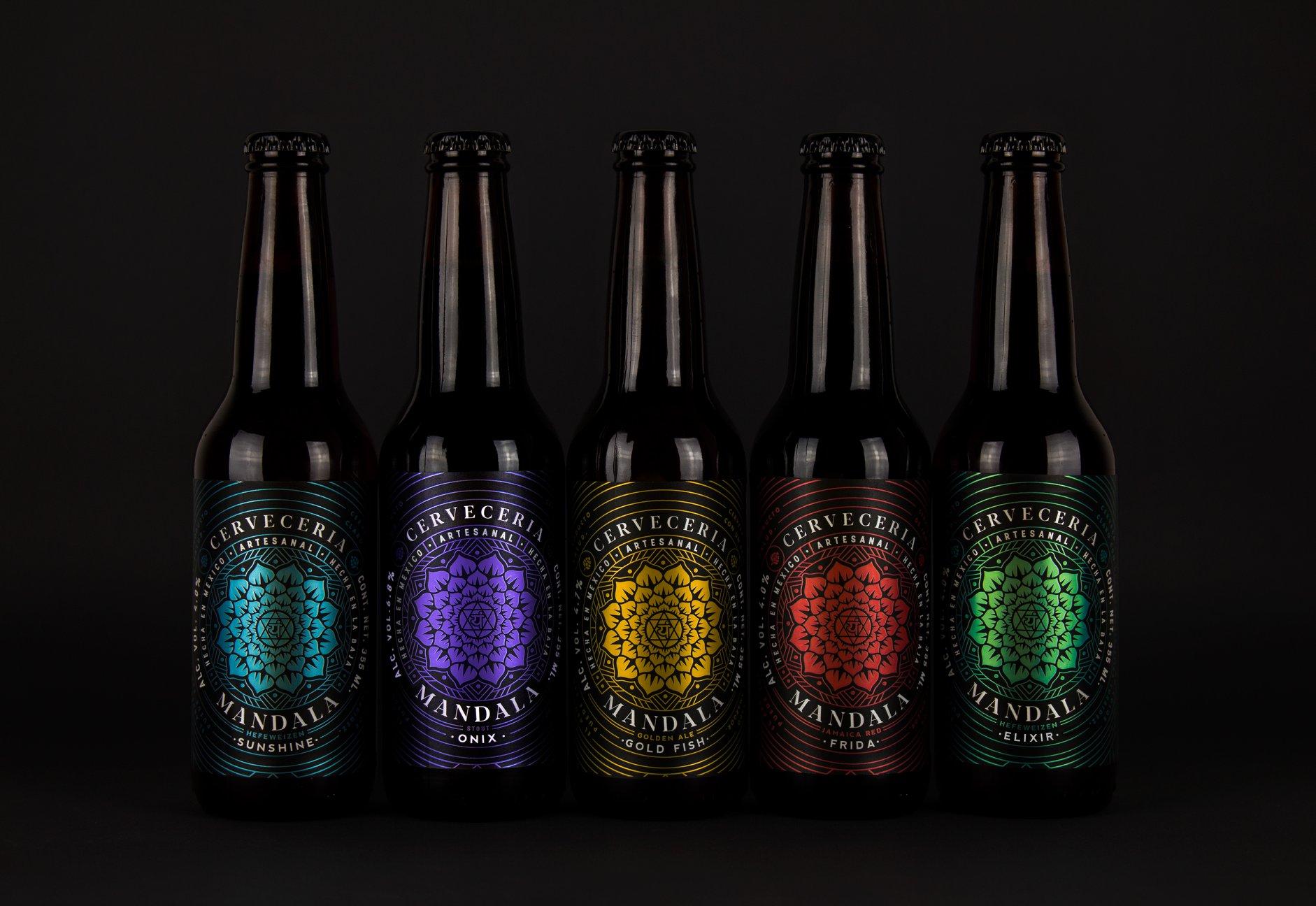 Sideralmx Design Studio - Beer Mandala3.jpg