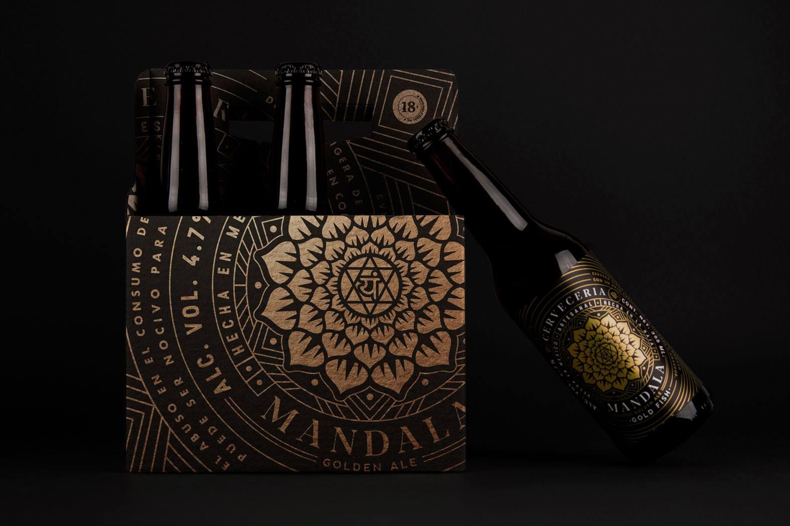 Sideralmx Design Studio - Beer Mandala6.jpg
