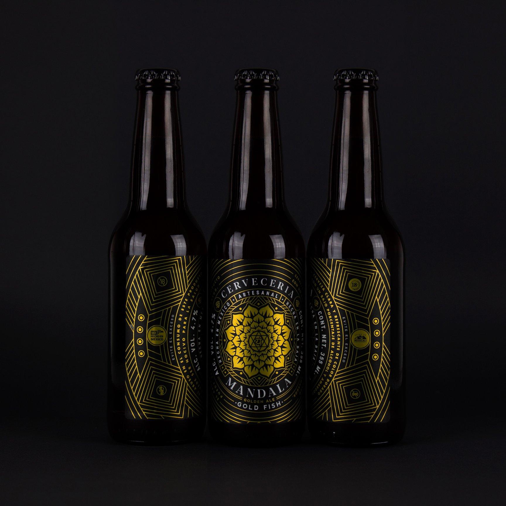 Sideralmx Design Studio - Beer Mandala5.jpg