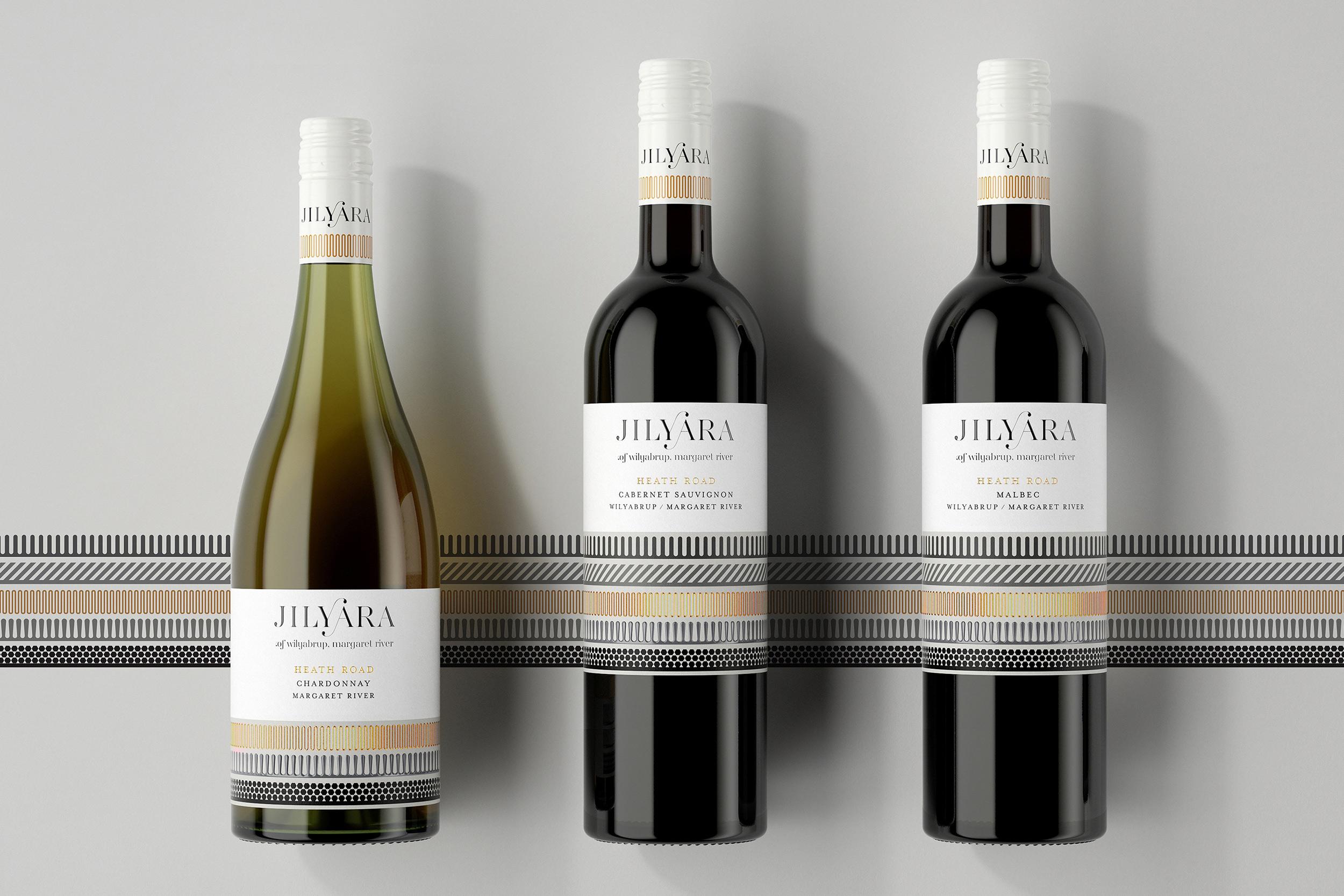 Harcus Design - Jilyara6.jpg