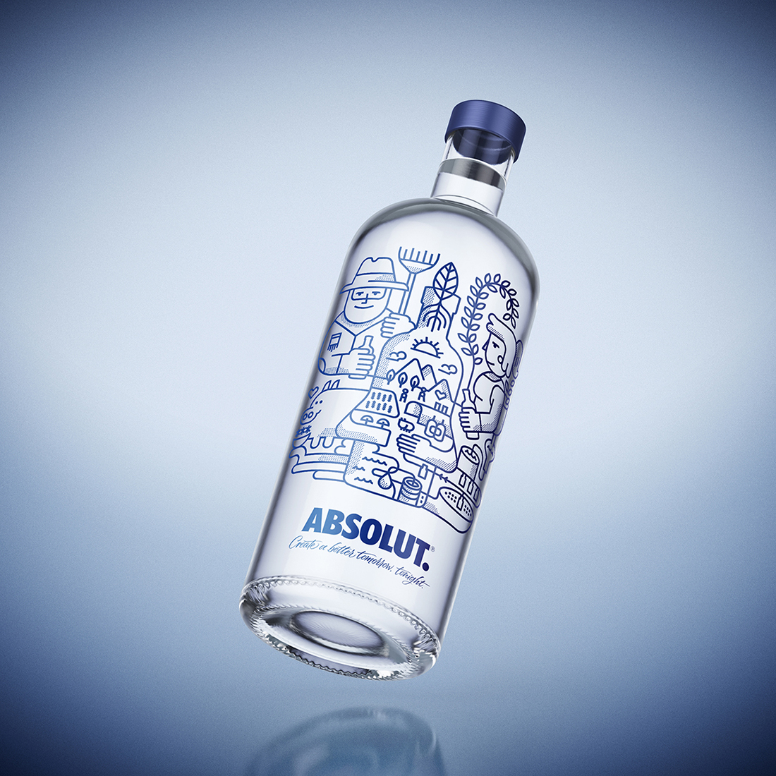 Studio X - Absolut Vodka.jpg