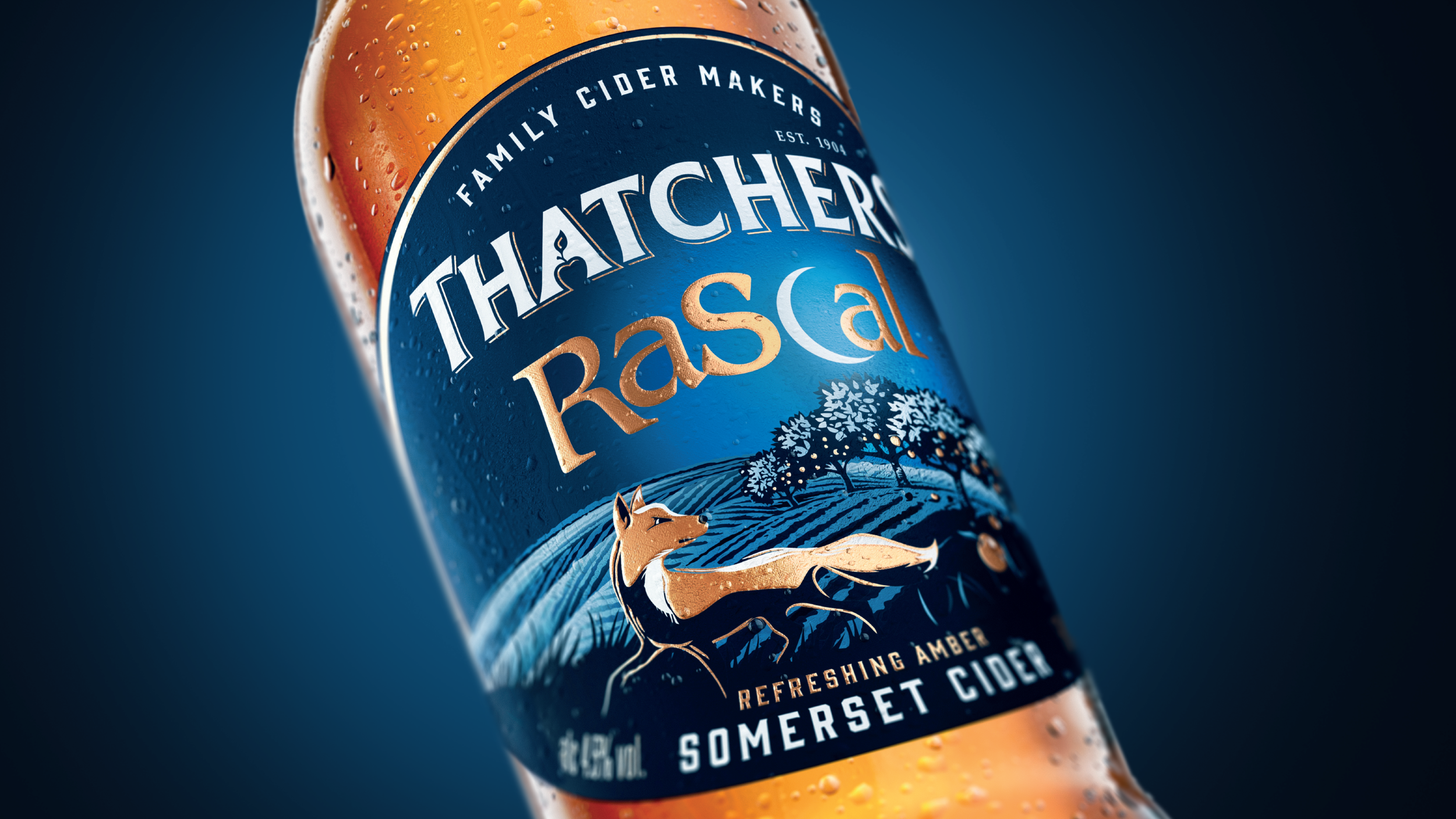 bluemarlin - Thatchers Rascal4.png