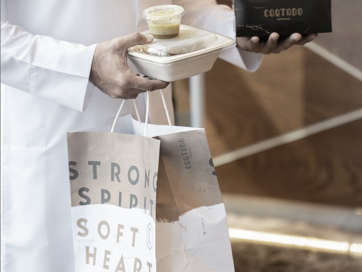 The Creative Union - Cortado Coffee Bar Branding5.jpg