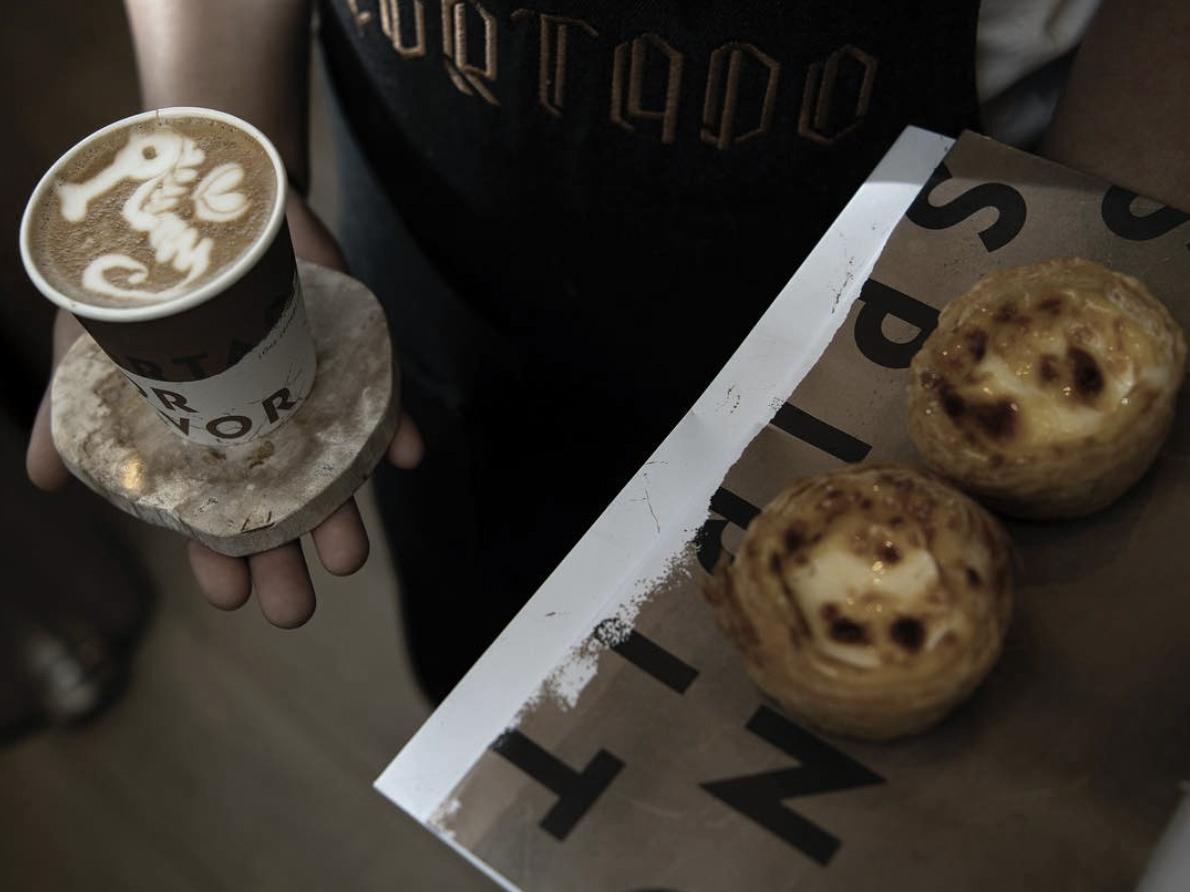 The Creative Union - Cortado Coffee Bar Branding6.jpg