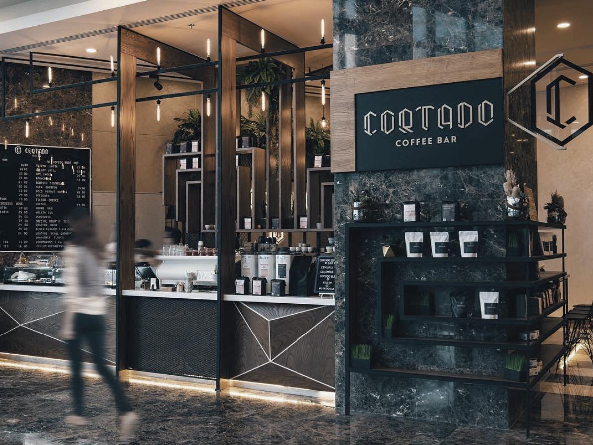 The Creative Union - Cortado Coffee Bar Branding7.jpg