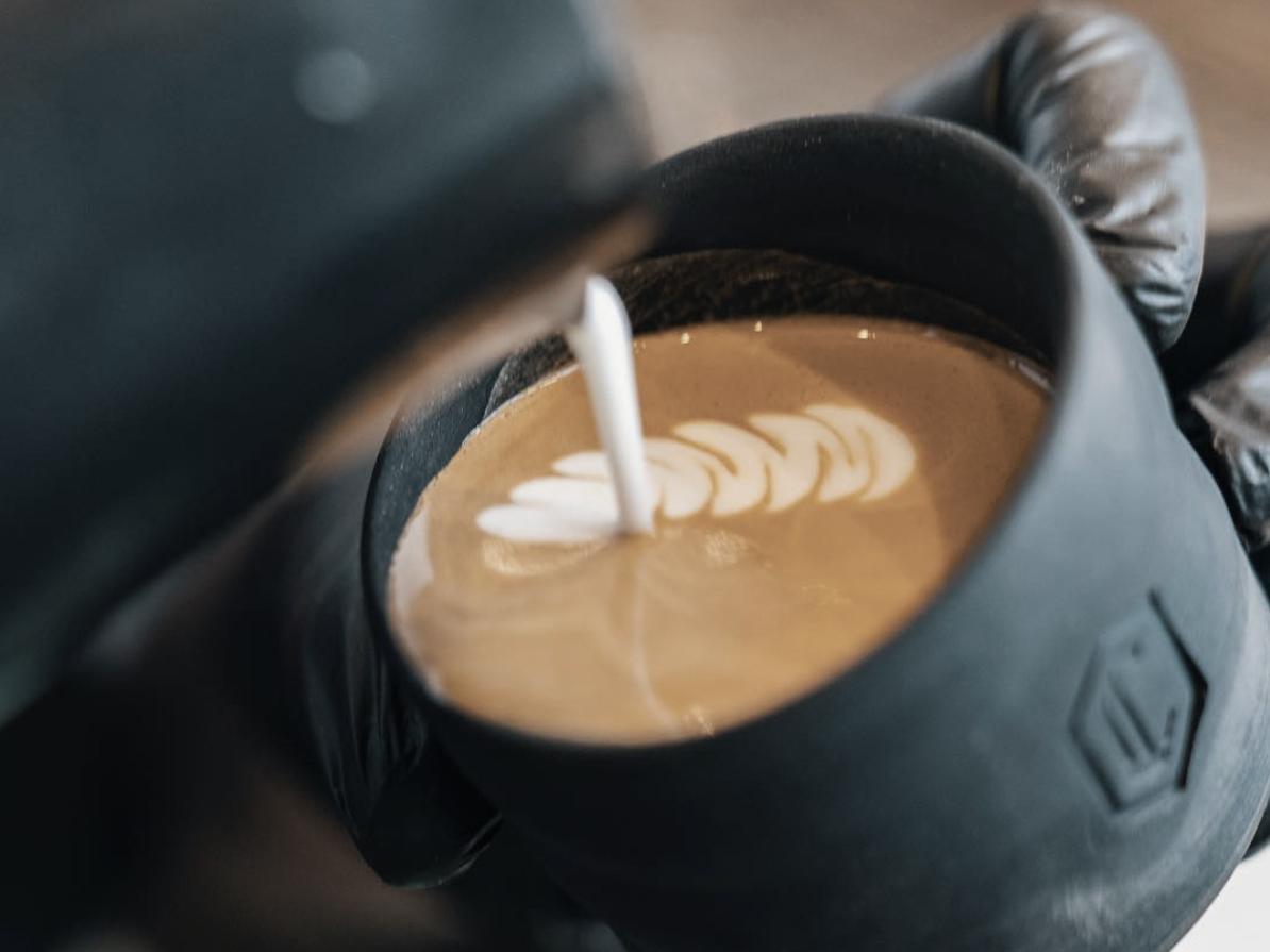 The Creative Union - Cortado Coffee Bar Branding9.jpg
